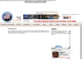Ukathletics.ocsn.com thumbnail