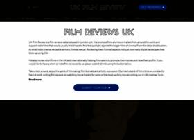 Ukfilmreview.co.uk thumbnail