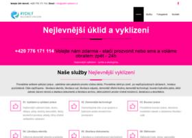 Uklid-vyklizeni.cz thumbnail