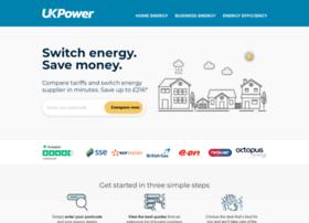 Ukpower-news.co.uk thumbnail