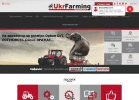 Ukr.farm thumbnail