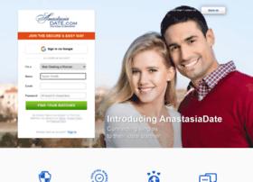 Amputee Dating Website