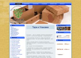 Ukrpak.kiev.ua thumbnail