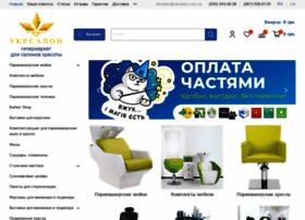 Ukrsalon.com.ua thumbnail