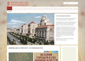 Ukrssr.com.ua thumbnail