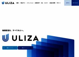 Uliza.jp thumbnail
