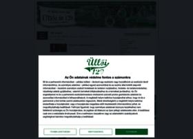 Ulloi129.hu thumbnail