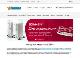 Ulmag73.ru thumbnail