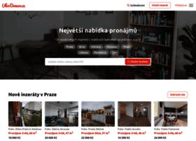 Ulovdomov.cz thumbnail