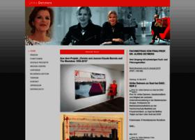 Ulrike-detmers.de thumbnail
