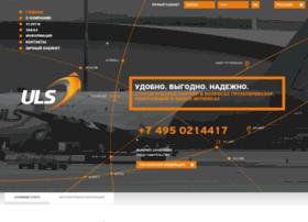 Uls-global.ru thumbnail