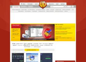 Ultradownloads.com.br thumbnail