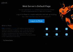 Ultraracing.com.my thumbnail
