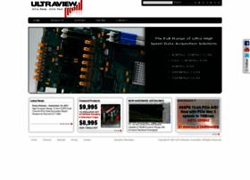 Ultraviewcorp.com thumbnail