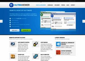 Ultraviewer.net thumbnail