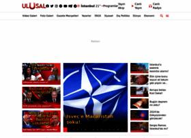 Ulusalkanal.com.tr thumbnail