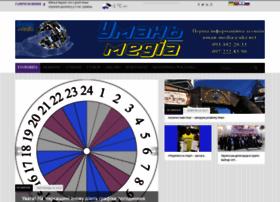 Uman-media.com.ua thumbnail