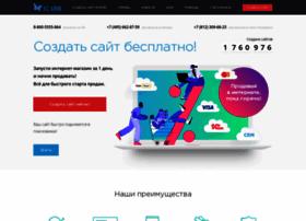 Umi.ru thumbnail