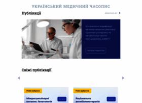 Umj.com.ua thumbnail
