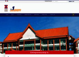 Umk.edu.my thumbnail
