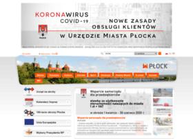 Ump.pl thumbnail