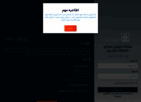 Umz.iranlms.org thumbnail