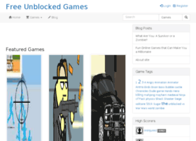 After doing a lot of research, I have come up with 33 games not blocked by  school computers.Visit our Developers Site where you can find documentation  on ...
