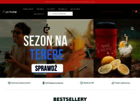Un-mate.pl thumbnail
