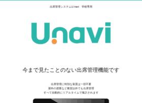 Unavi.jp thumbnail