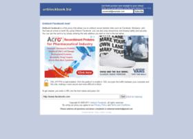 Unblockbook.biz thumbnail