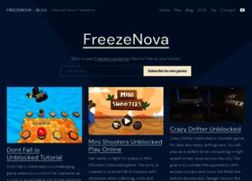 Unblocked-games-77.com thumbnail