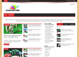 Unblocked Games Weebly Com At Wi Masterpbn 1 Banner
