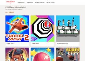 Unblocked66.games thumbnail