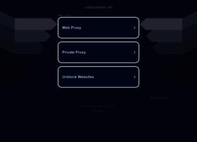 Unblockweb.net thumbnail