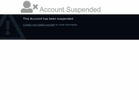 Underground-history.co.uk thumbnail