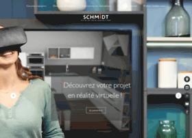Une-cuisine-astucieuse.fr thumbnail