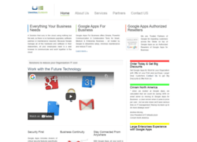 Unel.co.in thumbnail