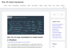 Unelibert.ru thumbnail
