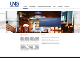 Ung.com.ua thumbnail