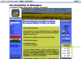 Ungarn-immo.biz thumbnail