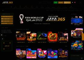 Ungu.org thumbnail