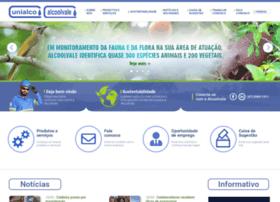 Unialco.com.br thumbnail