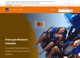 Unibanco.com.br thumbnail