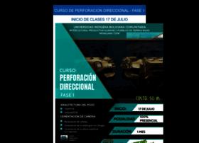 Unibolguarani.edu.bo thumbnail