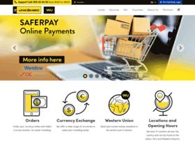 Unicambio.pt thumbnail
