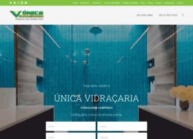 Unicavidracaria.com.br thumbnail