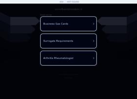Unicefkaartenmaken.nl thumbnail