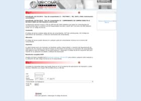 Unicompargentina.com.ar thumbnail