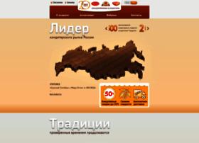 Uniconf.ru thumbnail