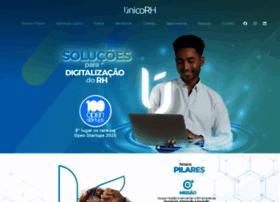 Unicorh.com.br thumbnail